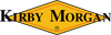 kirbymorgan_logo