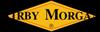kirbymorgan_logo