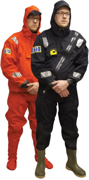 pics_subsidiaries_polarsafety_antti_suits