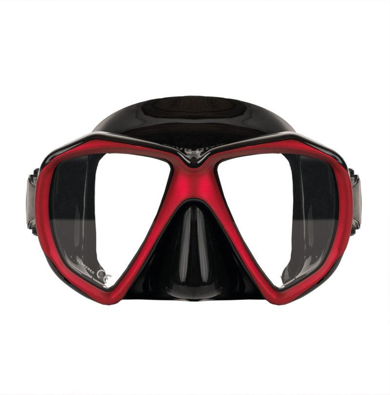 ES170-Mask_ES170_Front-View