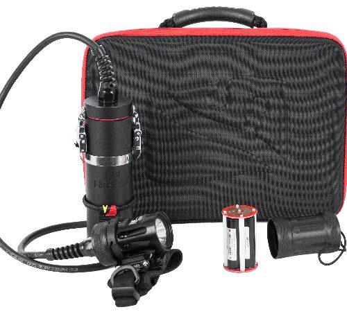 HP50-Combo-Pack_LT6450_Full-View
