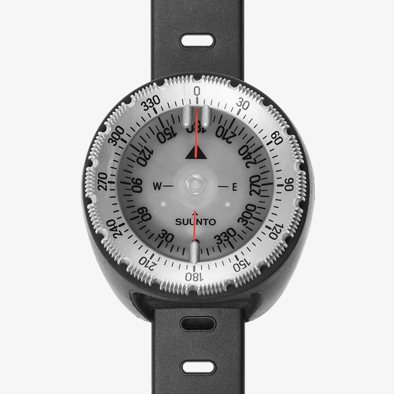 ss020981000_sk-8_compass_strap_mount_nh