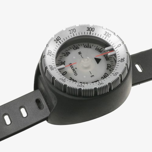 ss020981000_sk-8_compass_strap_mount_nh_perspective