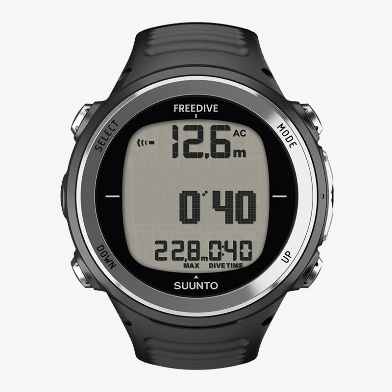 ss023198000_suunto_d4f_black_front_dive_metric-01