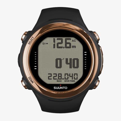 ss050126000-suunto-d4i-novo-copper-with-usb-front_diving_depth_metric-01