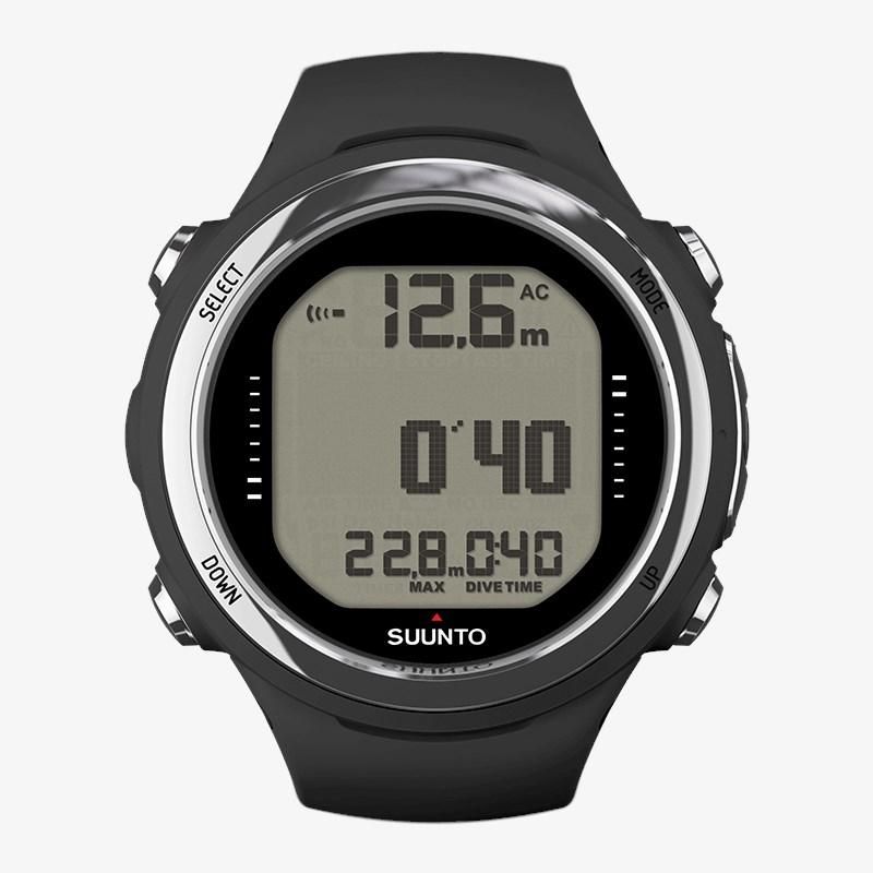 ss050277000-suunto-d4i-novo-black-silicone-wo-usb-front-01