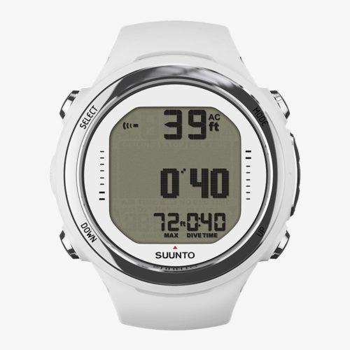 ss050278000-suunto-d4i-novo-white-silicone-wo-usb-front-01